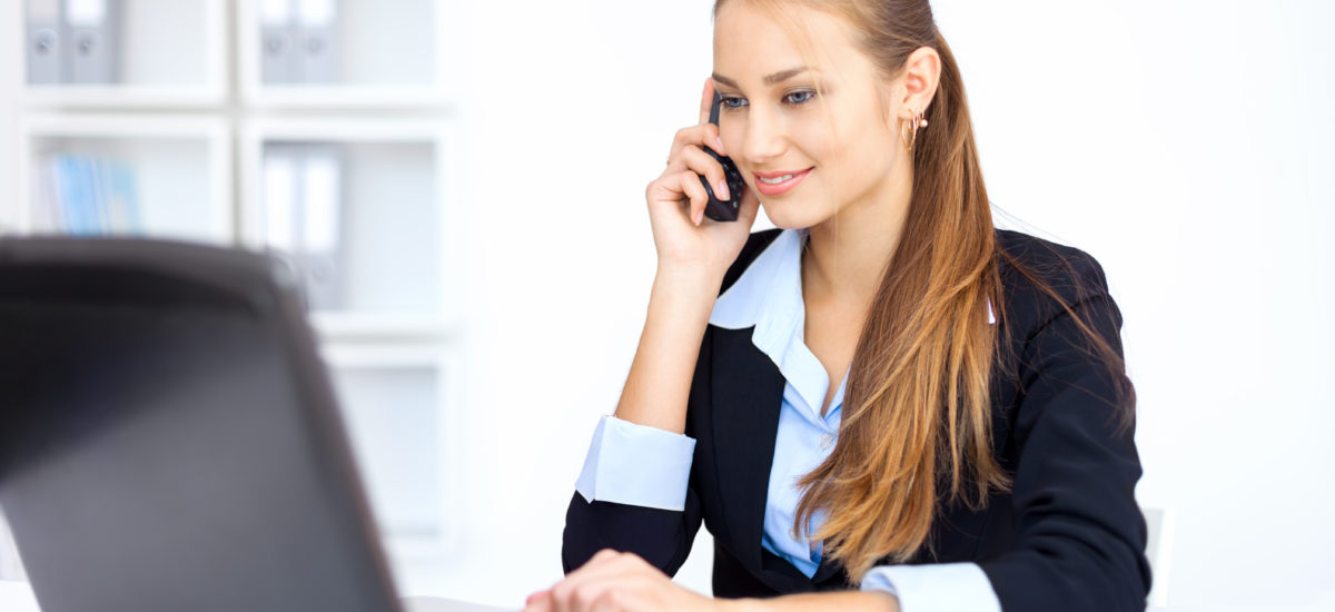 Phone Interview Tips!