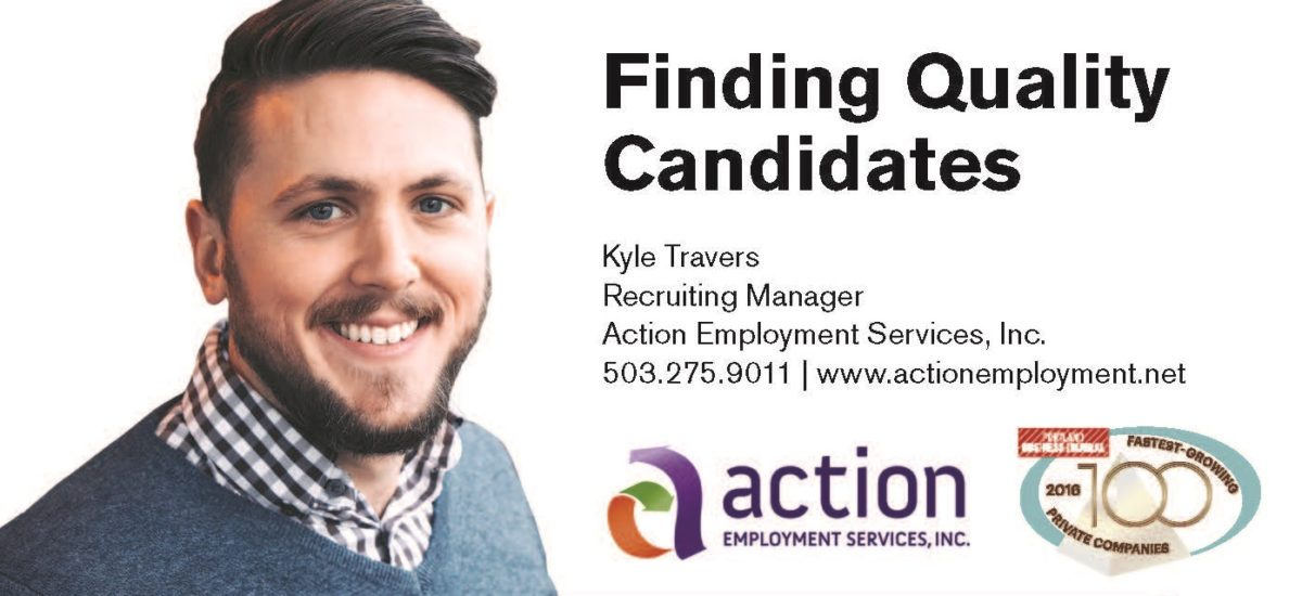 It's Hard to Find Quality Candidate, So How Does A Staffing Agency Can Help With That?
