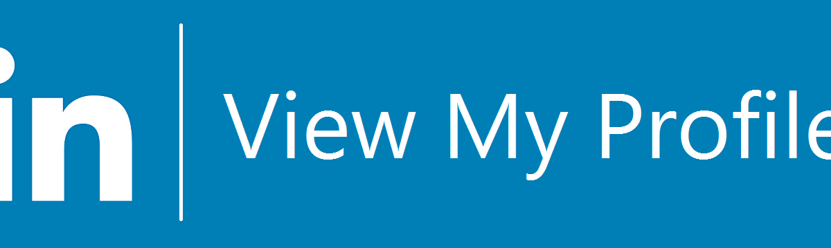 Have you ever wondered about what you should do when someone viewed your LinkedIn profile?